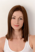 click to look through Russian women profile: Ekaterina 31 y.o.