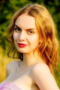 click to look through Russian women profile: Maria 18 y.o.