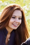 click to look through Russian women profile: Marina 34 y.o.
