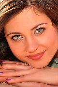 click to         look through Russian women profile: Наталья 29 y.o.
