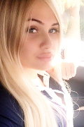 click to         look through Russian women profile: Эльвира 21 y.o.