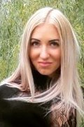 click to         look through Russian women profile: Анна 27 y.o.
